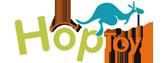 Logo-HopToys-footer
