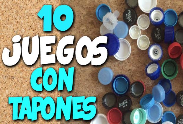 10JUEGOSTAPONES_WEB