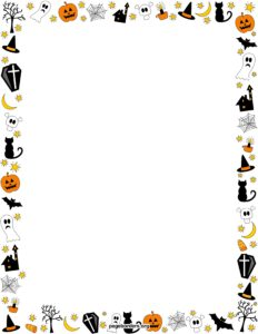 free-halloween-borders-clip-art-page-borders-and-vector-graphics-xwbWme-clipart