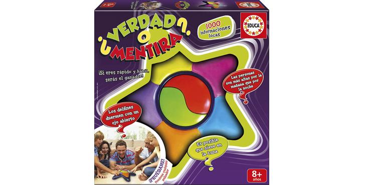 Recopilatorio juegos educativos para nuestras aulas y para for Ni si ni no juego de mesa
