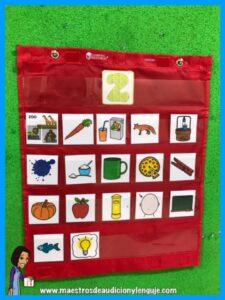 plantillas bolsillo transparente2_Eugenia Romero