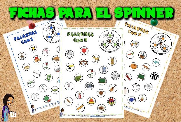 Fichas_spinner_Eugenia Romero