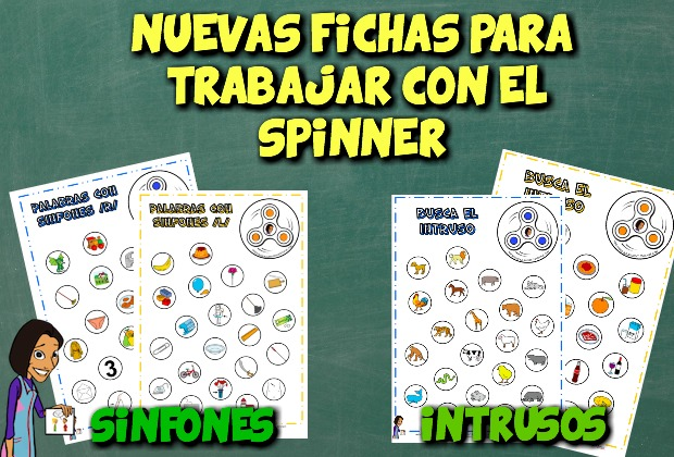 Nuevas fichas spinner_Eugenia Romero