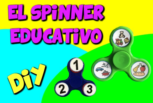 SPINNER EDUCATIVO_EUGENIA ROMERO_WEB