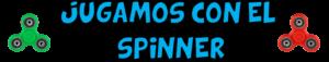jugamos con el spinner_Eugenia Romero