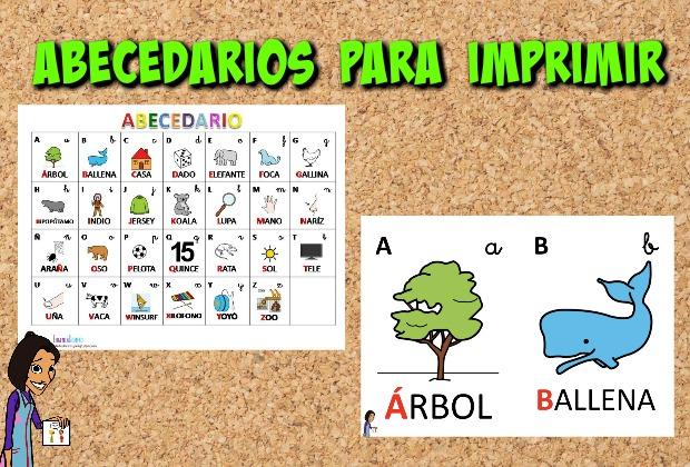 abecedarios para imprimir_Eugenia Romero