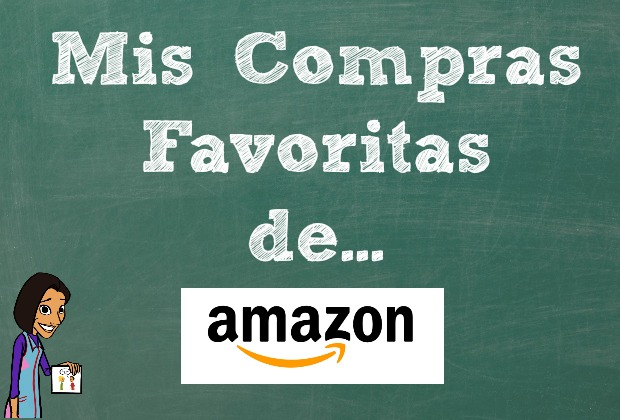 mis compras favoritas amazon_Eugenia Romero