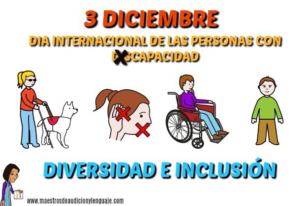 3 diciembre dia discapacidad_Eugenia Romero