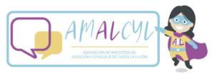 AMALCYL