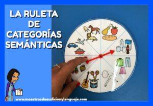 ruleta_categorias_semanticas_Eugenia Romero