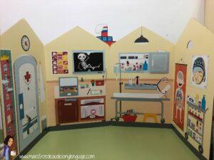 hospitalkandoro_Eugenia Romero