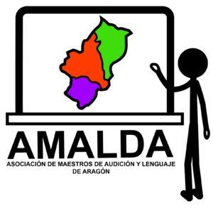 AMALDA