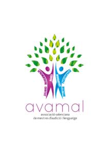 AVAMAL