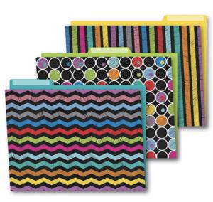 carpetas separadoras 1