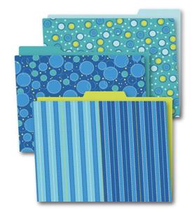 carpetas separadoras 2